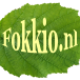 Fokkio