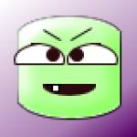 Foto del perfil de Sendsdesr