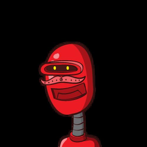 dennisshackleton49 profile picture