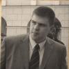 Karolis Petrauskas