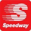 speedway guy