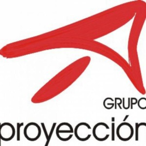 Profile picture for Grupo Proyección