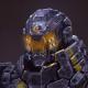 Austragus's avatar