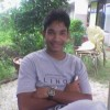 Ravi Prakash-4