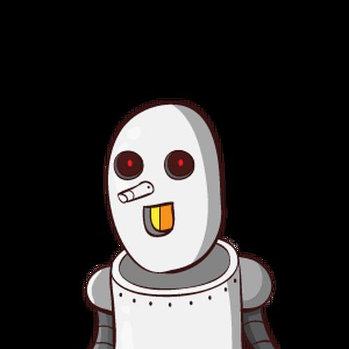 mazinkiller96 profile picture