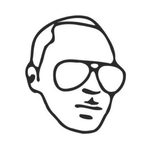 3vanse profile picture