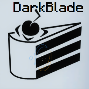 Avatar of DarkBladee12