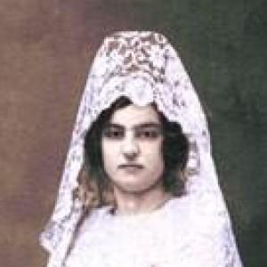 Juana Trujillo