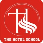 Profile picture of The Hotel School