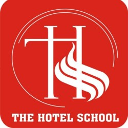 Profile photo of thehotelschool