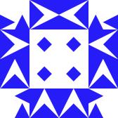 user1565120150 Billiard Forum Profile Avatar Image