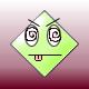 Avatar de sascuax88