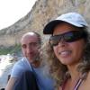 Desenvolvendo apps para IOT... - last post by ValeriaOliveira