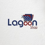 Profile picture of Lagoon Shop