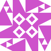 E5c13ac2bd3ff4b2df3e770d411d1cb4?s=180&d=identicon