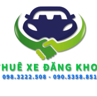 thuexedangkhoa