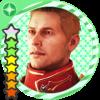 Kanekan avatar