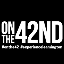 onthe42's picture
