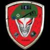 BF Live #8 Guide Tank sur Kharg par D4mon - BF3 - dernier message par PLOU621