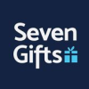 Premium Gift Supplie