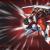 Seel's avatar