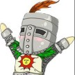 Knight SoIaire