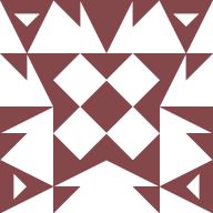 CeramicRabbit