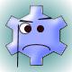 Galileo Support's Avatar (by Gravatar)