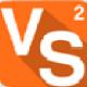 vojtasonic's avatar