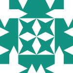 الصورة الرمزية نجم البحر2