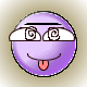 prafuloki's Avatar, Join Date: Apr 2007