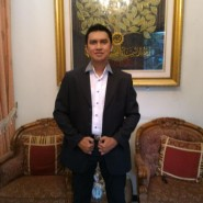 Profile picture of Arif Rahman