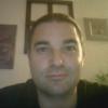 Bruce Zaayman