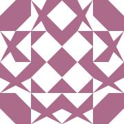 E5f377a7cef35105a0fcc7580267368c?s=180&d=identicon