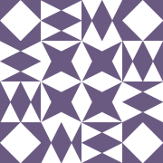 E5f8536bcca449050e7639714e471496?s=180&d=identicon