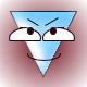 DanchikPU's Avatar (by Gravatar)