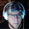 psimos's avatar
