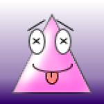 Profilbild von Dina