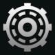 Kyoto_Rich's avatar