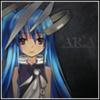 moh's avatar