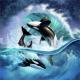Blinky113's avatar