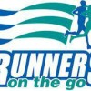 Get a FREE Entry into the U... - last post by RunnersOnTheGo
