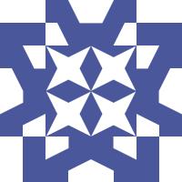 Group logo of Httpssuimaogawebflowiopostscach Chua Triet De Benh Sui Mao Ga Khong Tai Lai