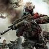 Call of Duty Ghosts Гайды по оружию - последнее сообщение от ALERT GAMES