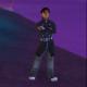 4everjared's avatar