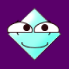 Аватар для grermajum