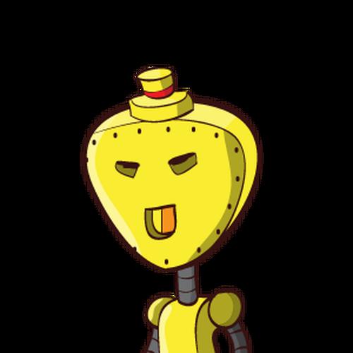 fan3d profile picture
