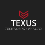 Profile picture of texustech