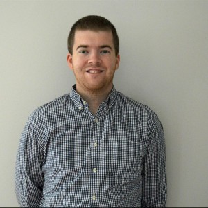 Profile picture for Zach Barnhart