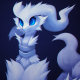 omen267901's avatar